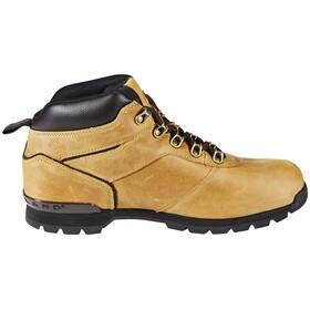 Timberland Splitrock 2 - Chaussures Homme - marron
